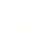 Fund Raising Standards Board